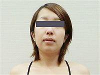 尼崎市武庫之荘30代女性